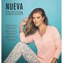 Pijama Leonisa Oferta