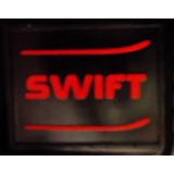 Cubre Alfombras Suzuki Swift Cubrealfombras Vapren