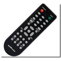 Controle Dvd Britânia Modelos: Matrix 3