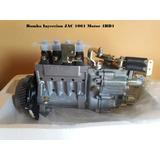 Bomba De Inyeccion Jac 1061 Motor 4bd1
