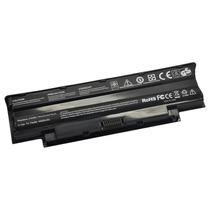 Bateria P/ Dell Inspiron 15r N3010 N4010 N4110 P22g