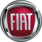 Inyector Fiat Siena Palio 1.6 8v Negro Monopunto Nuevo