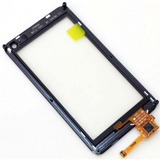 Touch Screen Nokia N8 Touch N8 Pantalla Tactil N8 Lcd Displa