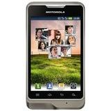 Smartphone Motorola Xt389