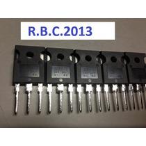 06 X Gp4063d * Irgp4063d * Original * Pacote C/ 6 Pçs *