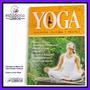 Yoga Concepto Postura Ejercicios Tecnicas Deporte Ejercicio
