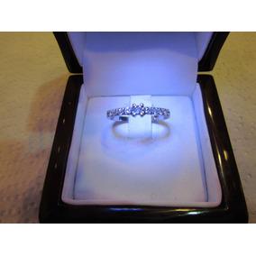 a04cbc99d271 Catalogo Joya 18 Kilates - Joyería de Oro Diamantes en Mercado Libre ...