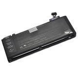 Bateria Apple Macbook Pro 13 A1322 A1278 2009 2010 2011 2012