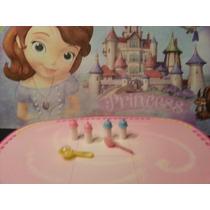 Accesorios Para Barbie Mamilas Y Sonajas