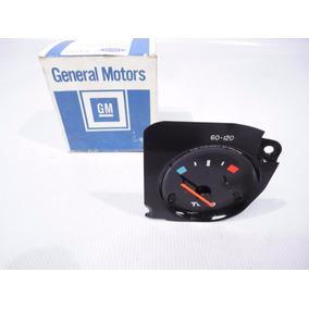 Marcador Relogio Temperatura Agua D20 85/92 D40 D60 Original