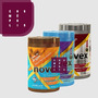 Novex Hidrataciones / Tratamientos - 400g