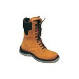 Zapatos Y Botas Kamet De Seguridad 53007