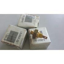 Sensor Temperatura Santana/versales 2.0 C/ar