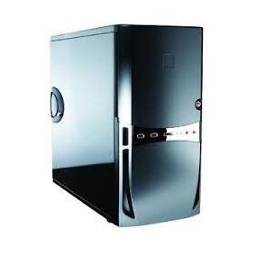 Computador Intel Dual Core Pentium 2.8 Ghz En Oferta