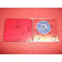 The Cure - Wish Cd Imp Ed 1992 Mdisk