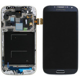 Display Pantalla Modulo Tactil Para Samsung Galaxy S4