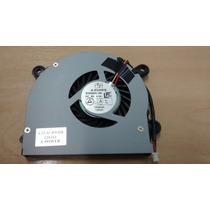 Cooler Megaware ,meganote 4129 6-23-ac450-020