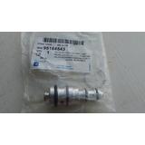 Valvula Poa Compresor Aire Optra Original Gm 100% 95164543