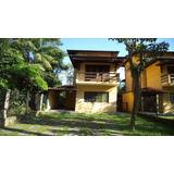 Ref.: 17539 - Casa Condomínio Fechado Em Sao Sebastiao, No Bairro Camburi - 2 Dormitórios
