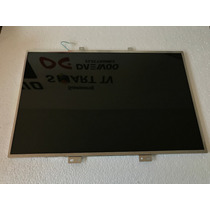 Pantalla Display 15.4 Ltn154at01 001 Ccfl Acer Aspire