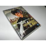 Dvd O Guardião Do Rei - Original Lacrado De Fabrica