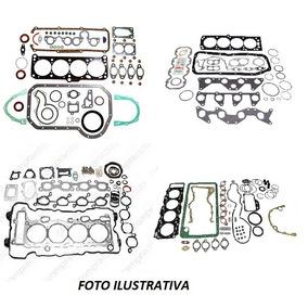 Junta Cabeçote Gm Corsa Classic 1.0 8v