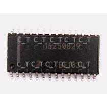 Multidrive 16250829 - Acelerador Eletronico Envio Por Carta