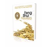 Libro Alfonso Leon Feng Shui Riqueza