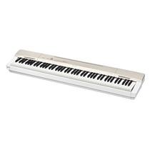 Piano Eletrônico Digital Casio Privia Px 160 Gd