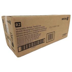 Modulo Xerox 113r674 Wc 56xx / 57xx / 5845/5875/5890/255/265