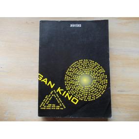 Livro Patrimônio, Obras E Dinheiro Público - João Féder 2000