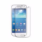 Película Vidro Samsung S3 Mini