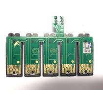 Chip Full Para Bulk Ink 1033r (t1110, T33, Tx515fn)