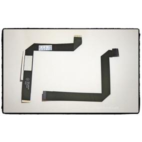 Flex Touch Pad Macbook Air A1466 Partes Piezas & Refacciones