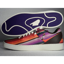 Nike Kobe 8 Nsw Lifestyle Le Jordan