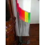 Grips De Golf De Colores Golf Pride Karma Superstroke Champ