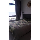Miramar Alquiler Apart Hotel Playa Club .dueño ,fin De Semana Largo