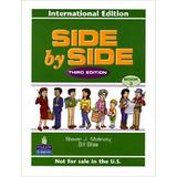 Libro Side By Side 3 E Book 3 *cj