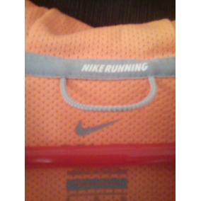 Casaca Deportiva Nike Super Oferta Buen Precio