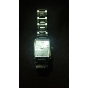 Oferta Reloj De Mano Finart