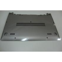 Carcaça Chassi Base Dnotebook Lenovo Ideapad S400 80a10003br