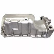 Carter Oleo Motor Peugeot 206 207 307 C3 C4 Picasso 1.6 16v