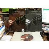 Acompañamiento De Tango En La Guitarra Matías Zloto Con Dvd