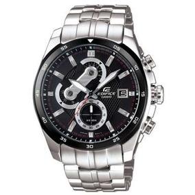 Relógio Casio Edifice Cronógrafo Ef-557d-1avdf