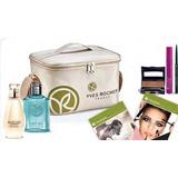 Envio Gratis Oferta Kit Maquillaje Y Fragancias Yves Rocher