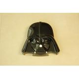 Lap Top Star Wars - Darth Vader - Ótimo Estado