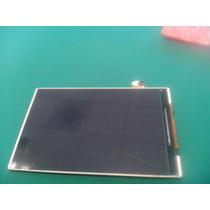 Pantalla Display Lcd Alcatel Ot4010 Ot4030 100% Original !!