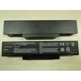 Bateria Positivo Premium M740bat-6 Sim+ Séries, Unique 59-67