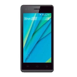 Smartphone Acteck 4.5 Spirit Quad Core Cpu/512mb Ram/4g