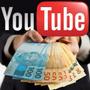 Curso Como Ganhar Dinheiro Com O You Tube Em Vídeo + Brinde